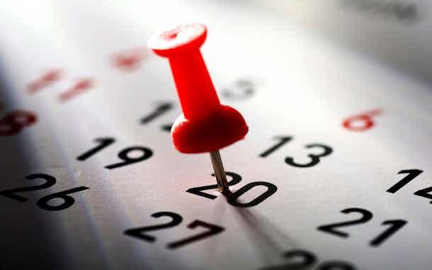 calendario laboral 2015 aprobado
